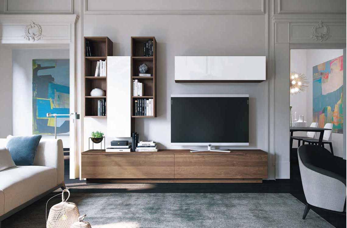 muebles buenos y baratos