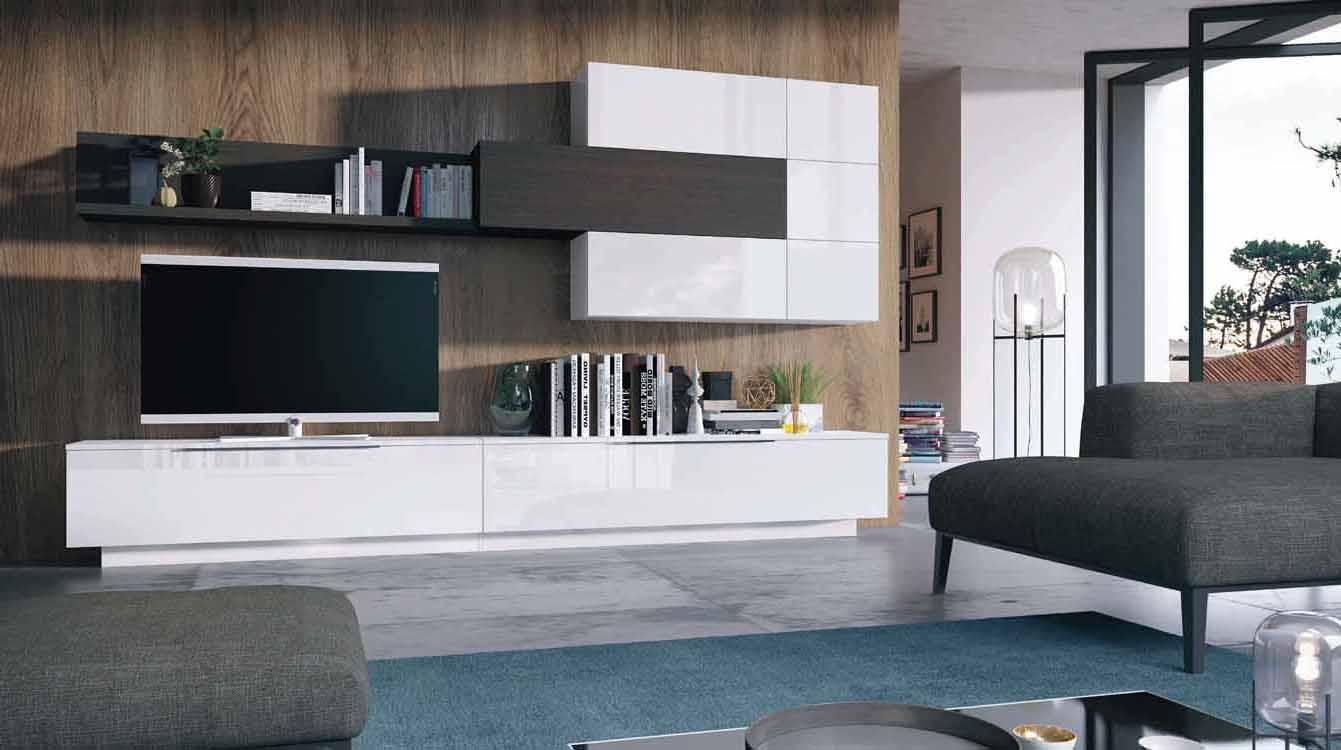 Muebles para un comedor 20170823215834 for Mueble pequeno salon