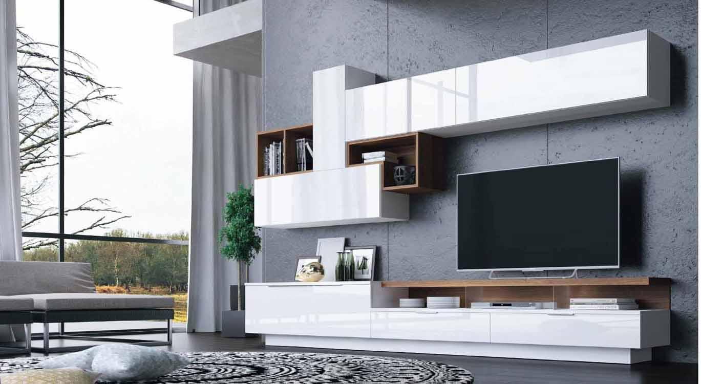 Muebles de cocina carretera de toledo ideas for Muebles rusticos toledo