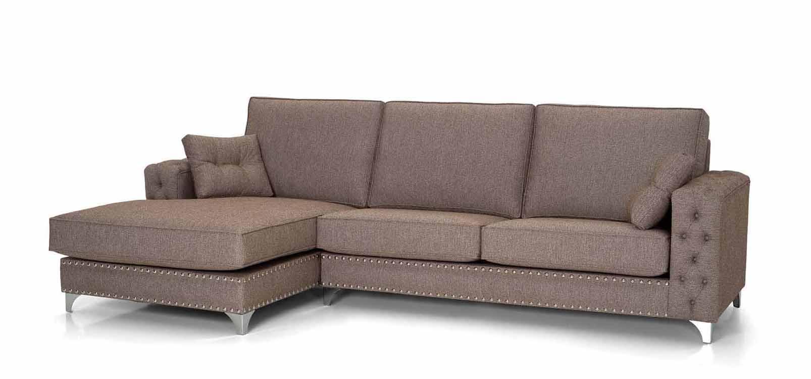 Ofertas de sof s en madrid for Ofertas sofas madrid