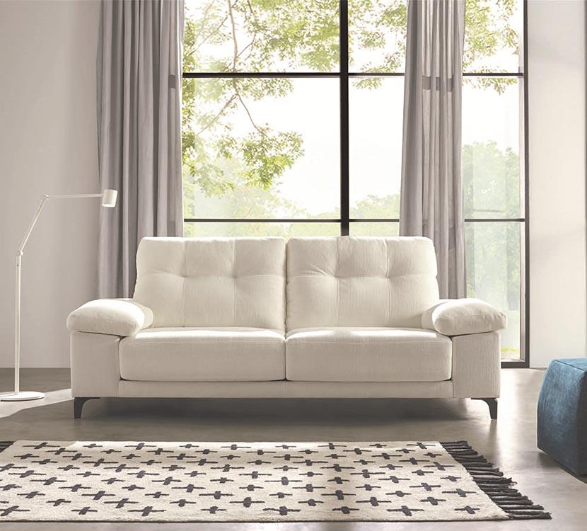 http://www.munozmuebles.net/nueva/catalogo/catalogos-sofas.html - Espectaculares muebles  de roble