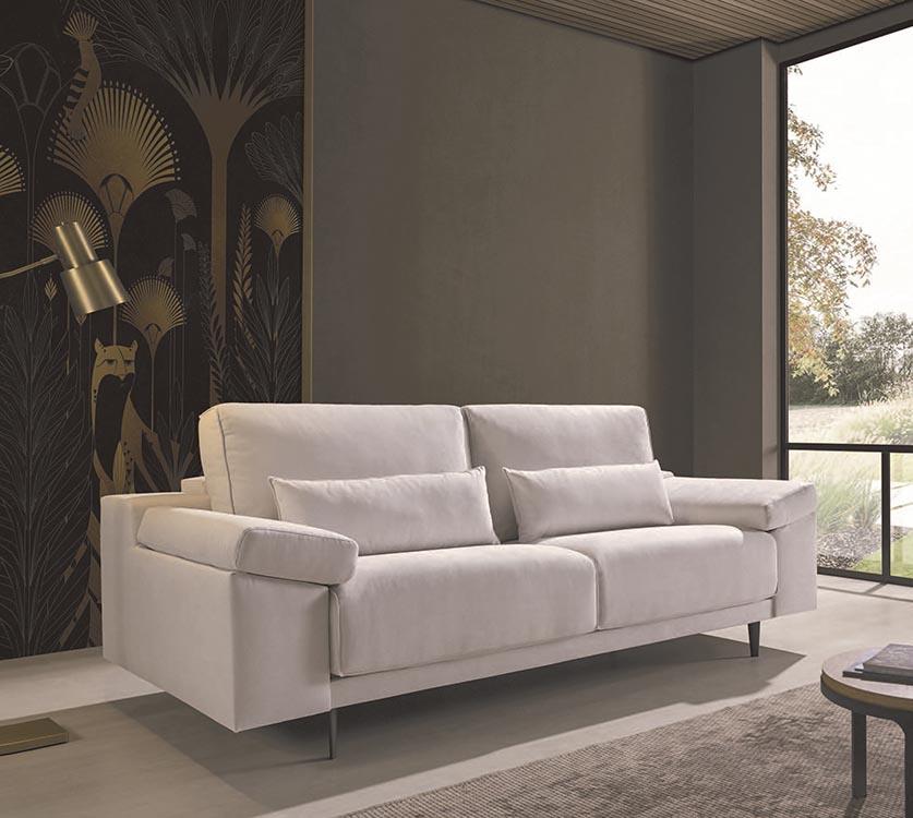 Tapizados de sofas precios cool tapicera expertos en - Precio tapizar sofa ...