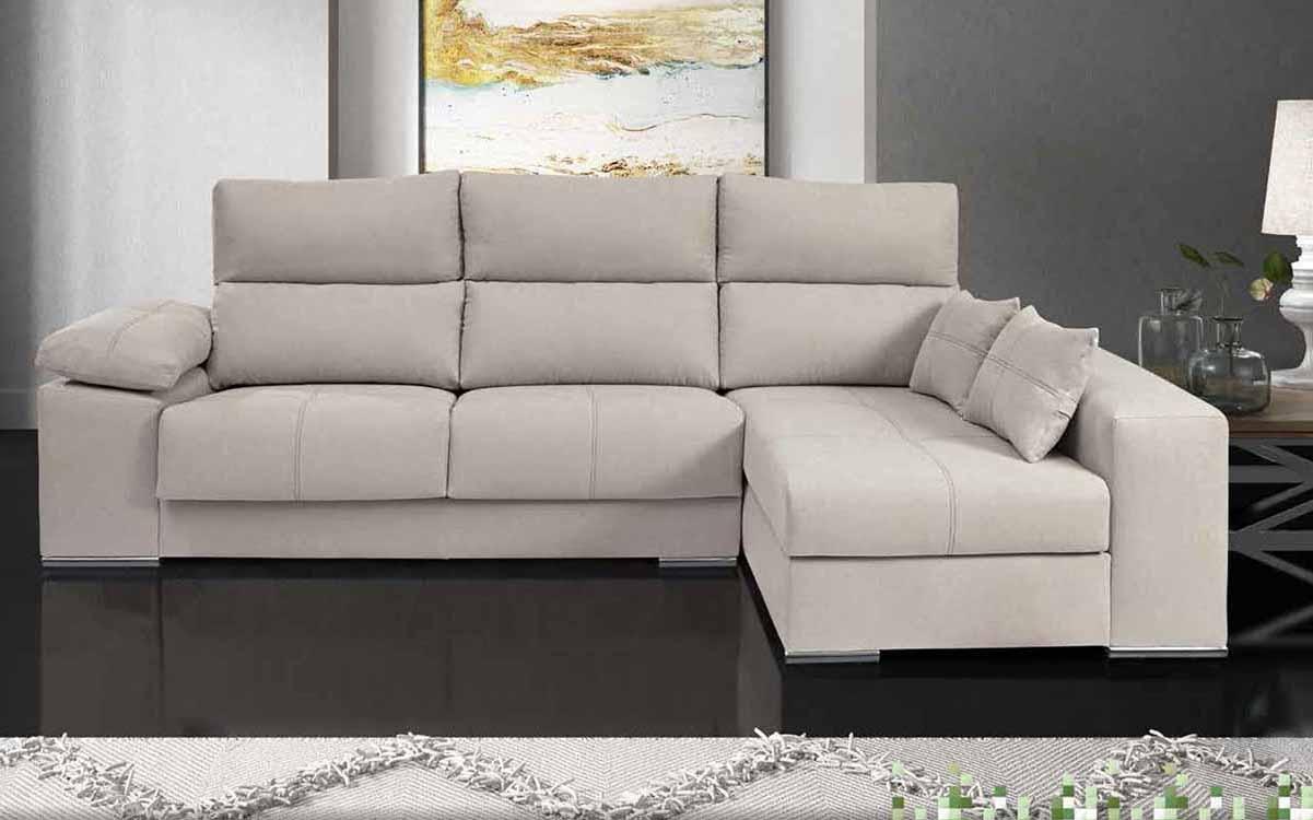 Divanes cama for Modelos de divanes