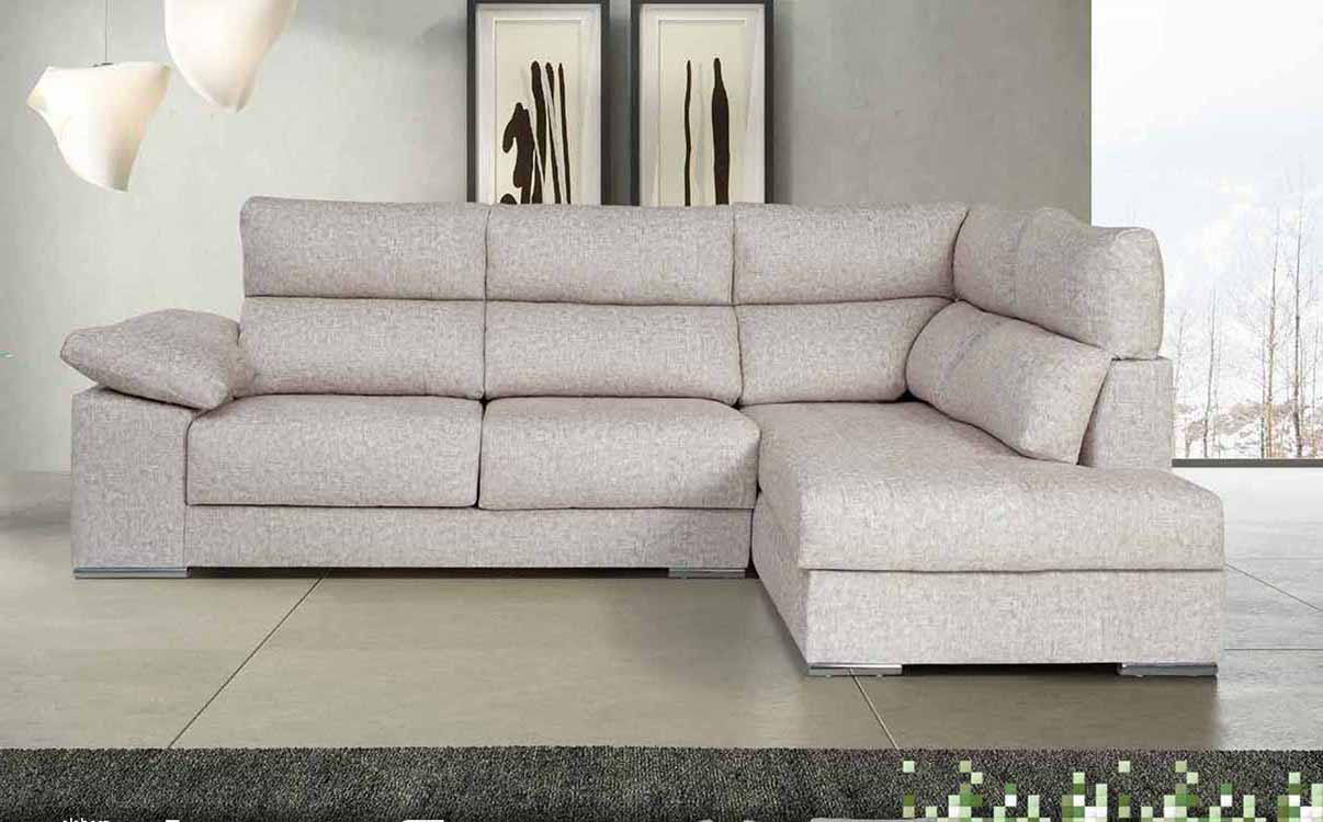 Sof barato online for Sofas muy baratos online