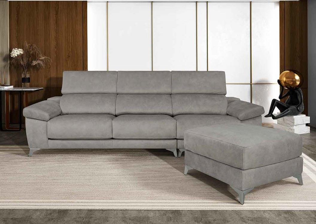 http://www.munozmuebles.net/nueva/catalogo/catalogos-sofas.html - Encontrar muebles de  color tostado
