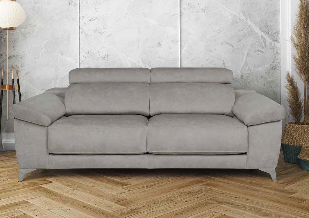 Sof cama 90 cm ancho for Sofa cama 150 ancho