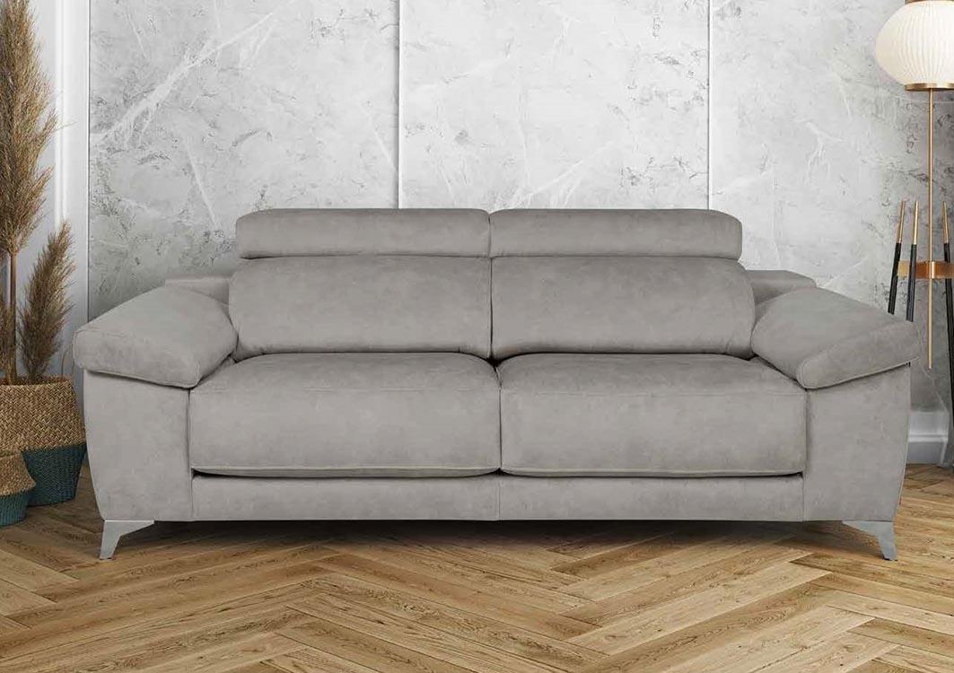 http://www.munozmuebles.net/nueva/catalogo/catalogos-sofas.html - Establecimientos de  muebles con fotografías en Madrid sur