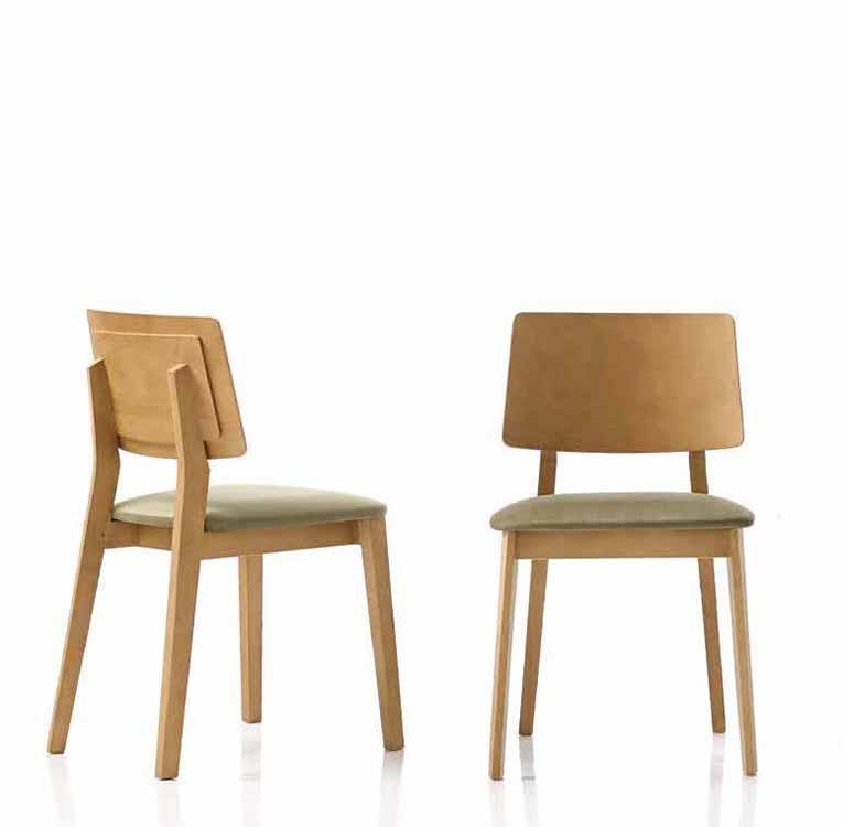 http://www.munozmuebles.net/nueva/catalogo/tapizados1-2085-elora-1.jpg -  Fotografías de muebles de madera de acacia