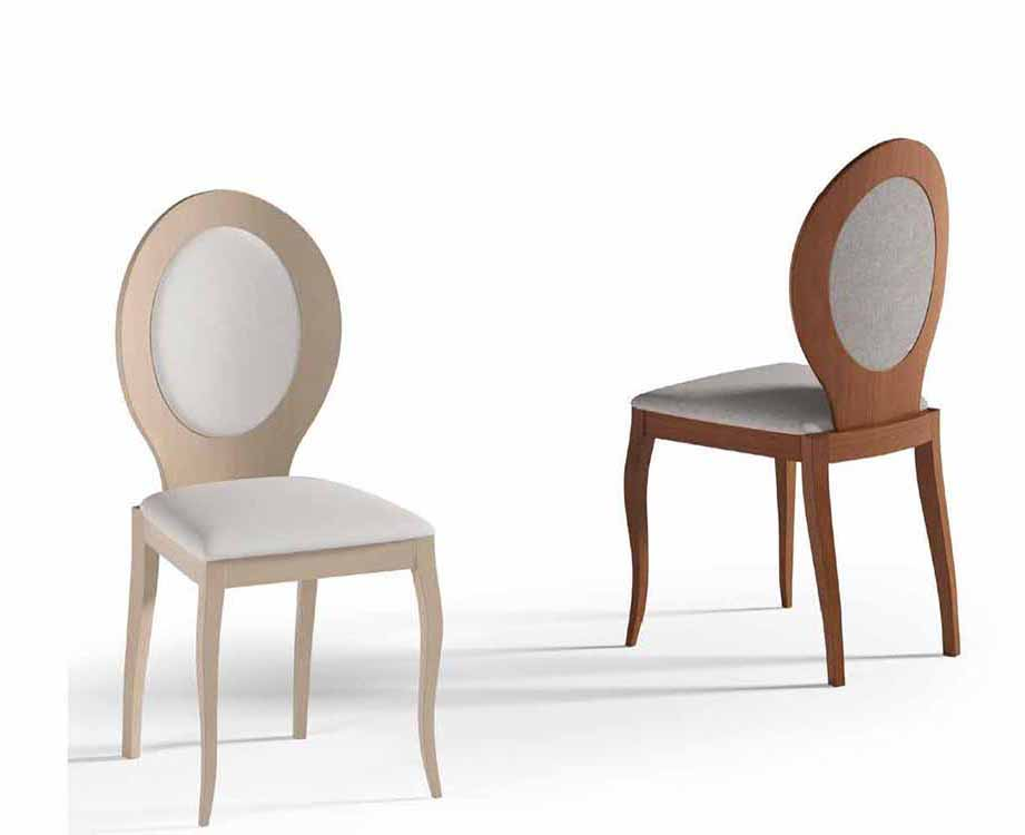 Mesa cristal blanco - Mesa cristal blanco ...