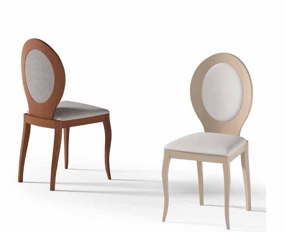 Mesas y sillas Catalogo SI 8 foto 11