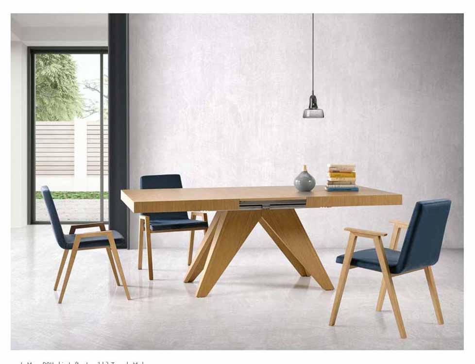 Mesas y sillas Catalogo SI 8 foto 12