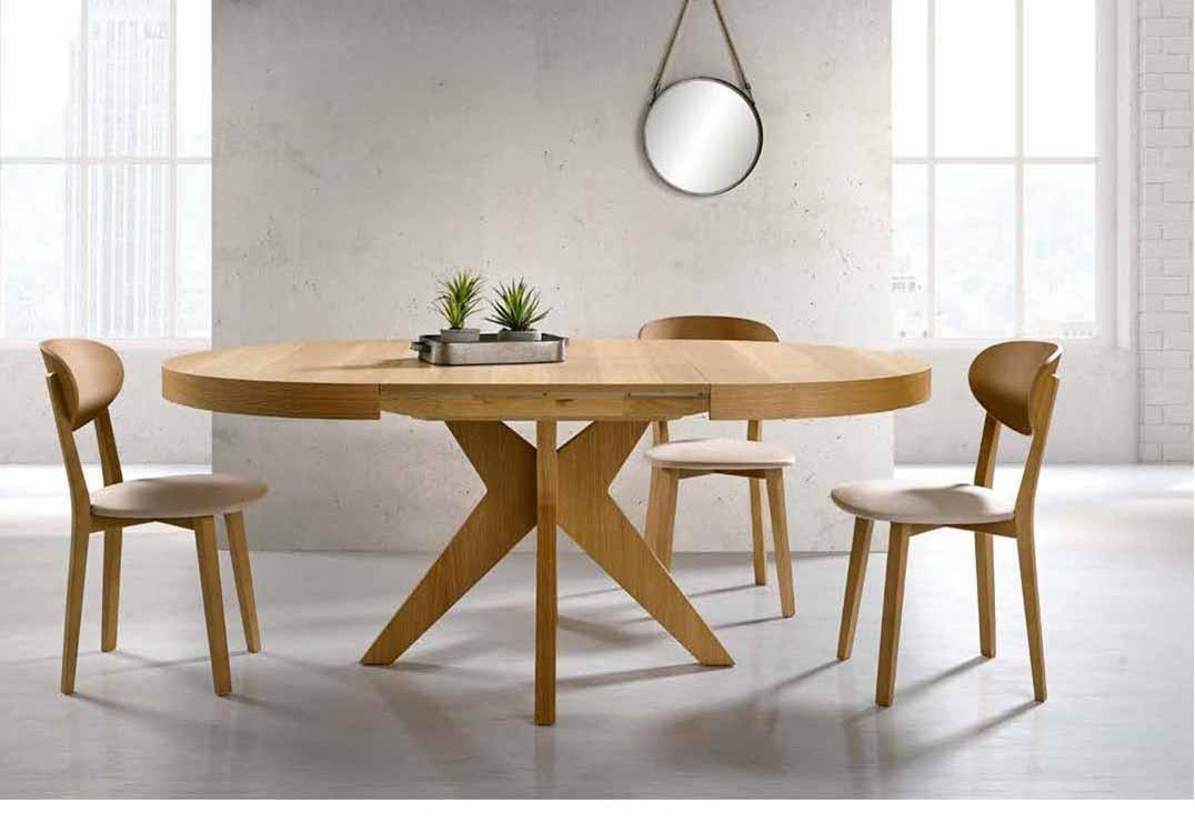 http://www.munozmuebles.net/nueva/catalogo/catalogos-silleria.html - Fotografías de muebles  de madera de acacia
