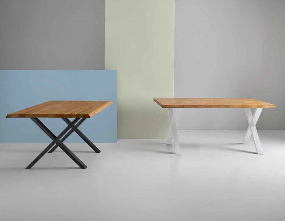 http://www.munozmuebles.net/nueva/catalogo/catalogos-silleria.html - Composiciones de  muebles de caoba