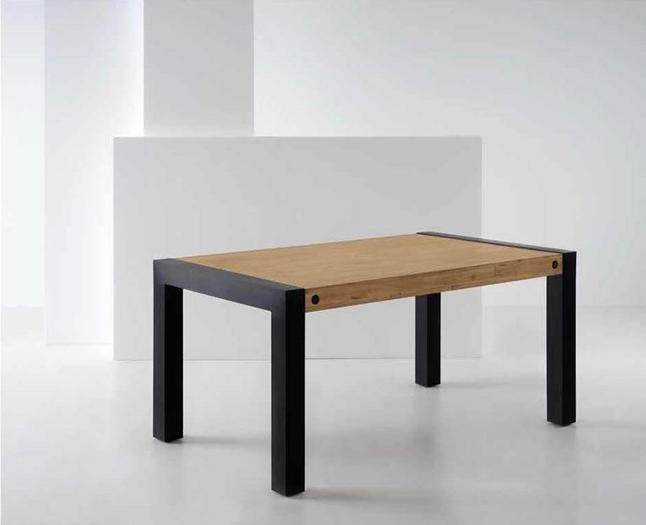 http://www.munozmuebles.net/nueva/catalogo/catalogos-silleria.html - Conjuntos de muebles  cómodos