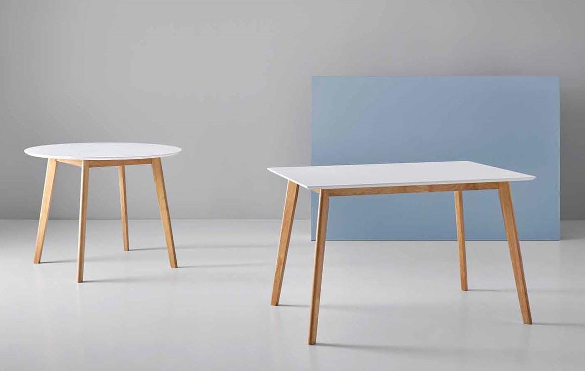 modelos de sillas de madera