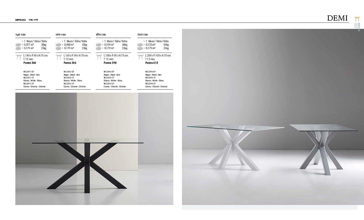 http://www.munozmuebles.net/nueva/catalogo/catalogos-silleria.html - Fotografías con muebles  finos en la provincia de Madrid