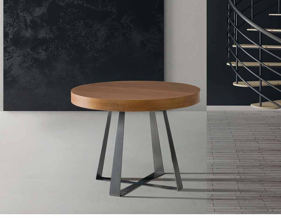 http://www.munozmuebles.net/nueva/catalogo/catalogos-silleria.html - Gamas de muebles de  color gris