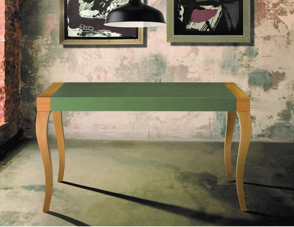 http://www.munozmuebles.net/nueva/catalogo/tapizados1-2085-mimas-7.jpg -  Medidas habituales de muebles de color chocolate