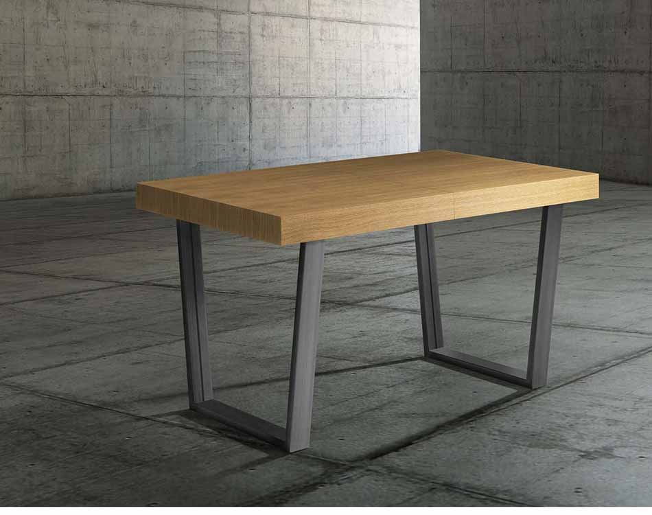http://www.munozmuebles.net/nueva/catalogo/catalogos-silleria.html - Establecimientos de  muebles con descuento