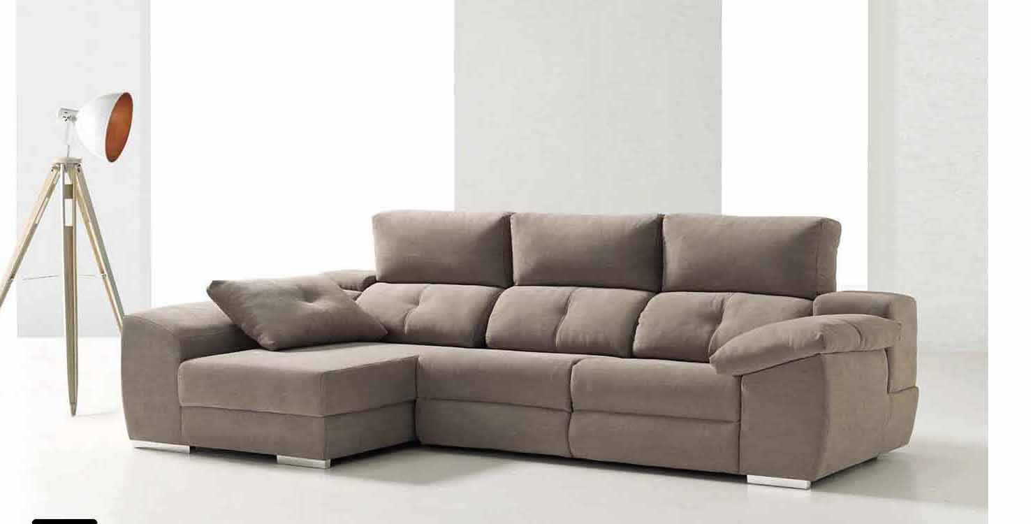 Sof cama estilo italiano for Muebles estilo italiano