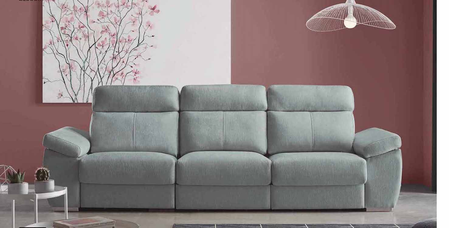 Habitacion con sofa cama ideas para decorar su habitacin with habitacion con sofa cama perfect - Sofas para habitacion ...