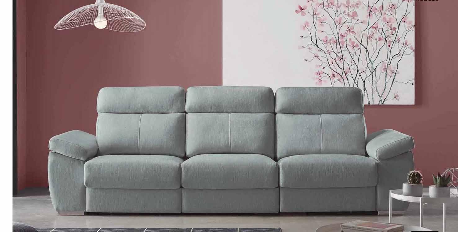http://www.munozmuebles.net/nueva/catalogo/tapizados1-2176-galatea-2.jpg - Ideas  para muebles