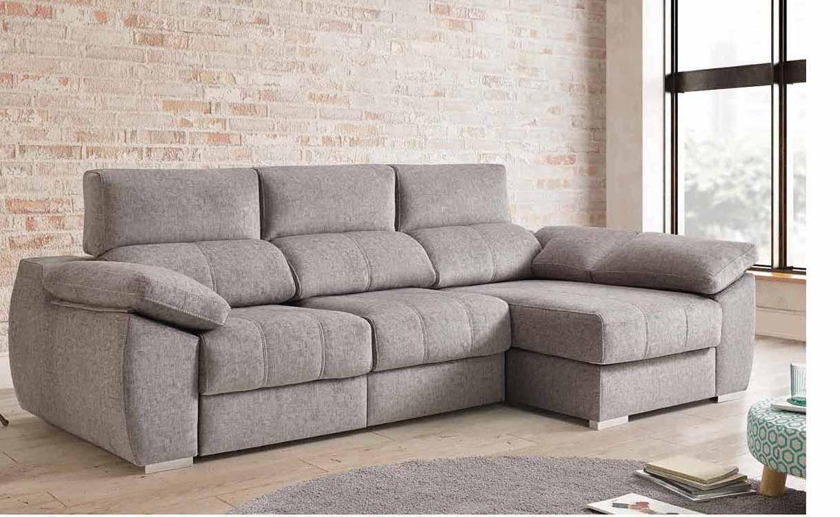 sof cama individual