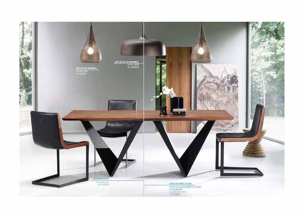 Sillas y mesas originales - Sillas originales ...