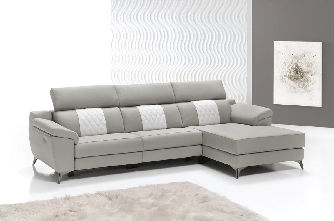 Medidas sof s chaise longue for Chaise longue medidas