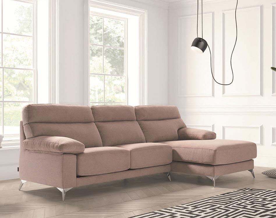 http://www.munozmuebles.net/nueva/catalogo/catalogos-sofas.html - Espectaculares muebles  buenos