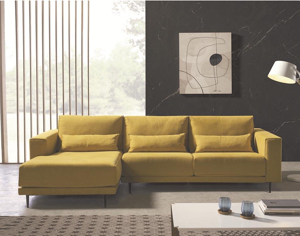 http://www.munozmuebles.net/nueva/catalogo/catalogos-sofas.html - Ideas para muebles