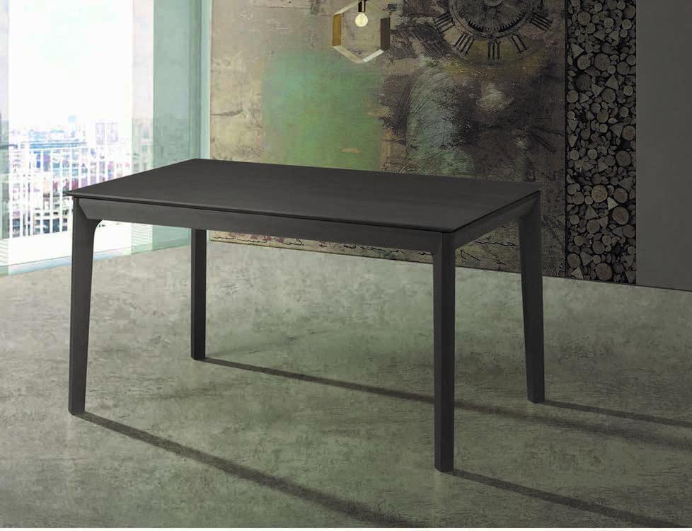 http://www.munozmuebles.net/nueva/catalogo/catalogos-silleria.html - Fotografías con muebles  de nivel medio