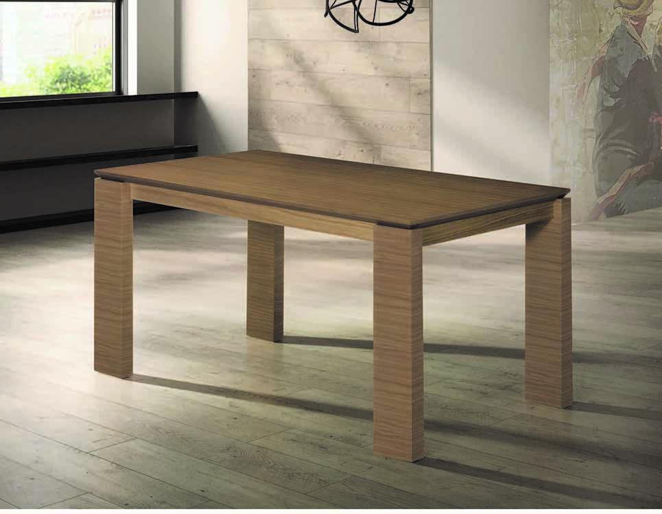 http://www.munozmuebles.net/nueva/catalogo/catalogos-silleria.html - Encontrar muebles con  entrega rápida