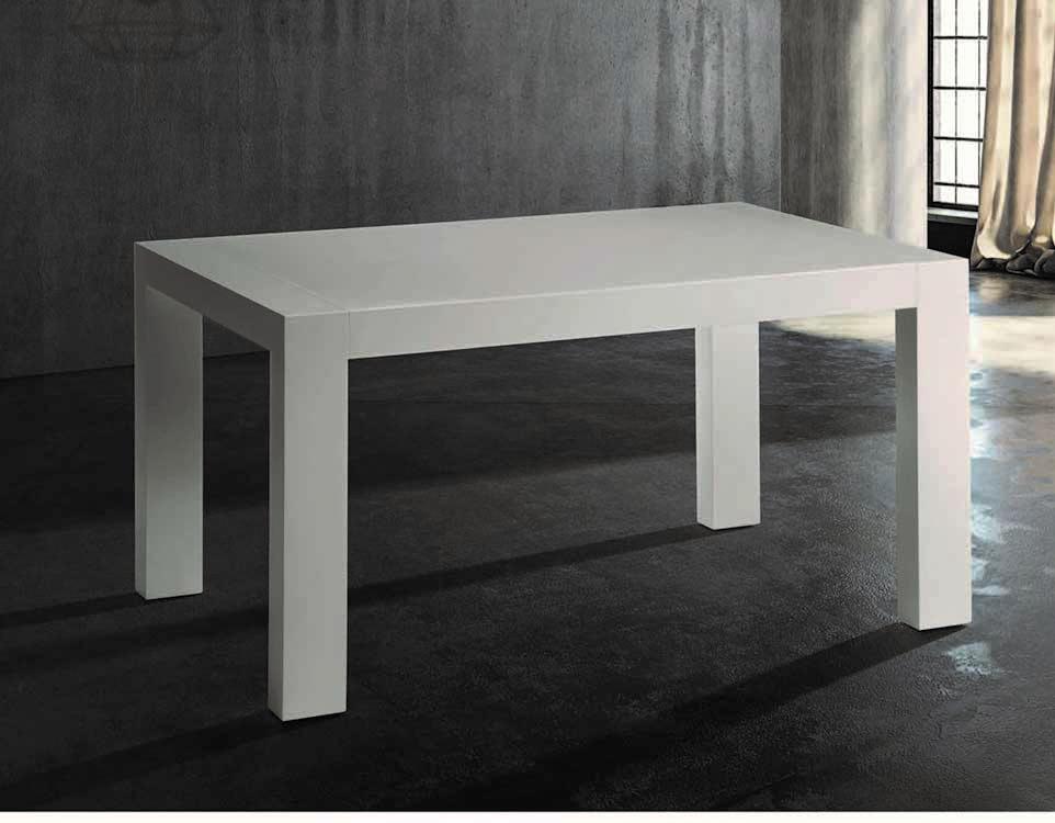 http://www.munozmuebles.net/nueva/catalogo/catalogos-silleria.html - Conjuntos de muebles  de color lino