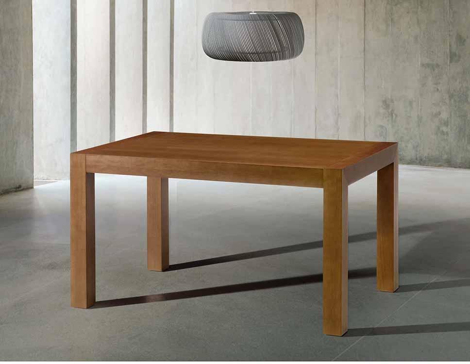 http://www.munozmuebles.net/nueva/catalogo/catalogos-silleria.html - Fotografías de muebles  de color tostado