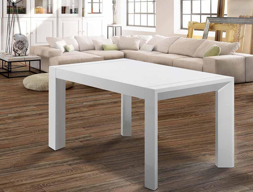 http://www.munozmuebles.net/nueva/catalogo/catalogos-silleria.html - Medidas de muebles  atemporales