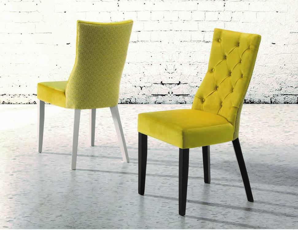 http://www.munozmuebles.net/nueva/catalogo/tapizados2-2078-dione.jpg - Comprar  muebles en tonos oscuros