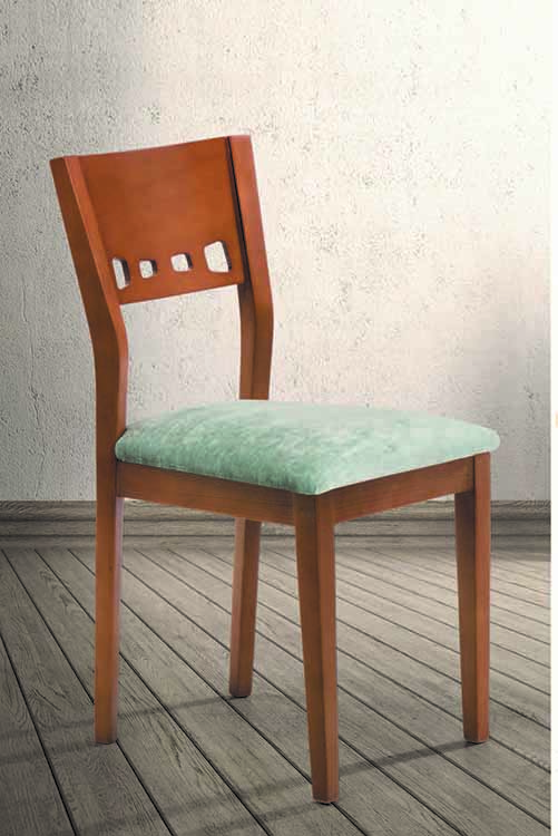 http://www.munozmuebles.net/nueva/catalogo/catalogos-silleria.html - Fotografías con muebles  en tonos neutros