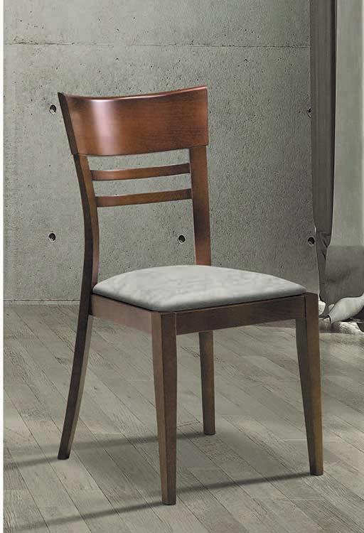 http://www.munozmuebles.net/nueva/catalogo/catalogos-silleria.html - Comprar muebles online  a plazos