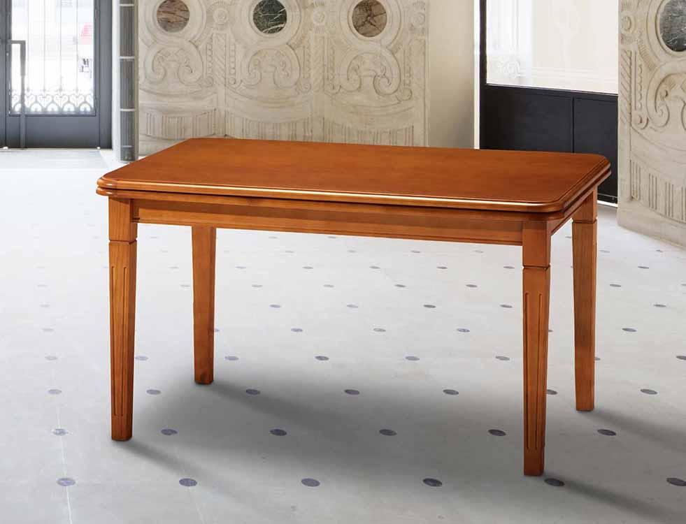 http://www.munozmuebles.net/nueva/catalogo/tapizados2-2078-telesto-7.jpg -  Gamas de muebles muy económicos