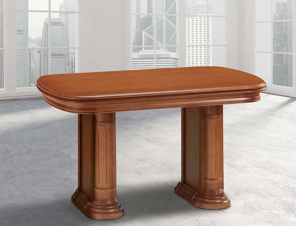 http://www.munozmuebles.net/nueva/catalogo/catalogos-silleria.html - Liquidación de muebles  de madera en Madrid