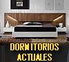 Dormitorios actuales muebles de dormitorio for Muebles en navalcarnero