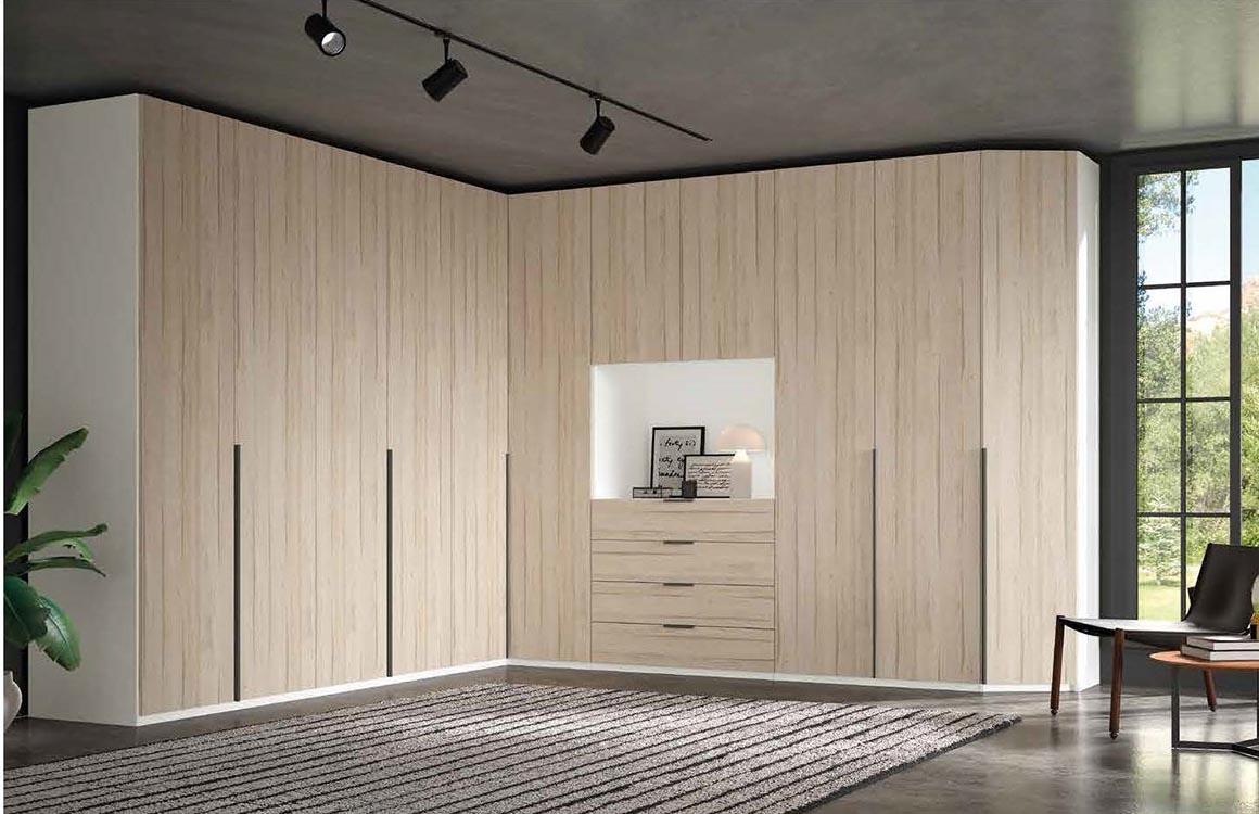 http://www.munozmuebles.net/nueva/catalogo/dormitorios-actuales.html -  Fotografías de muebles de color ceniza