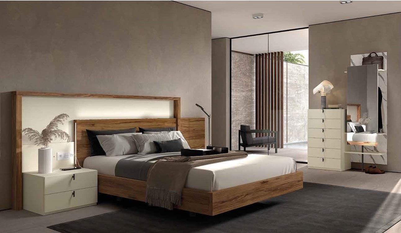 http://www.munozmuebles.net/nueva/catalogo/dormitorios2-2077-adelfa.jpg -  Establecimientos de muebles disponibles en Toledo y provincia