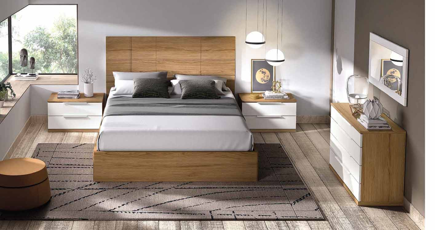 http://www.munozmuebles.net/nueva/catalogo/dormitorios3-2127-mirto-6.jpg -  Composiciones de muebles con catálogo
