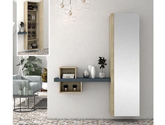 Dormitorios actuales - catálogo1