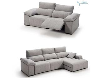 Muebles mu oz sof s cat logo para m viles - Muebles munoz navalcarnero ...