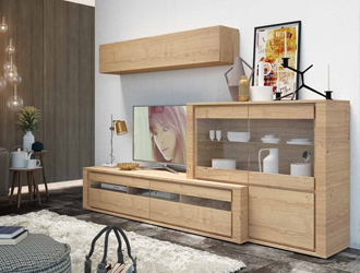 Dormitorios actuales - catálogo13