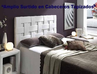 Dormitorios actuales - catálogo15