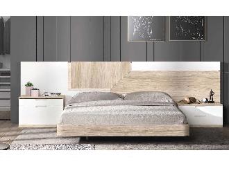 Dormitorios actuales - catálogo17